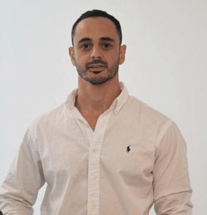 David Bassal